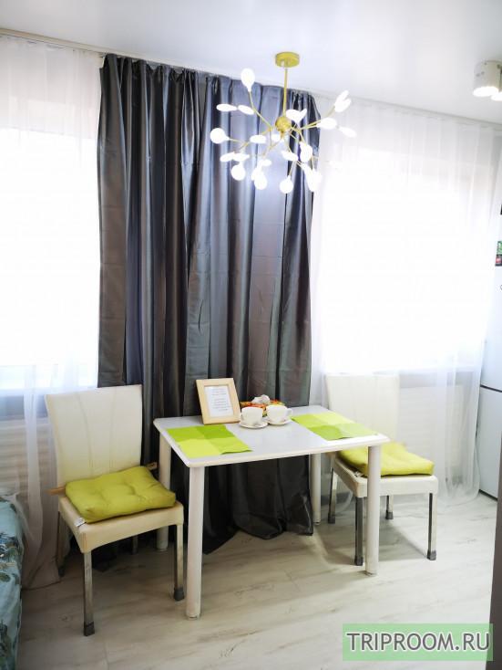 1-комнатная квартира посуточно (вариант № 67883), ул. Ладыгина, фото № 1