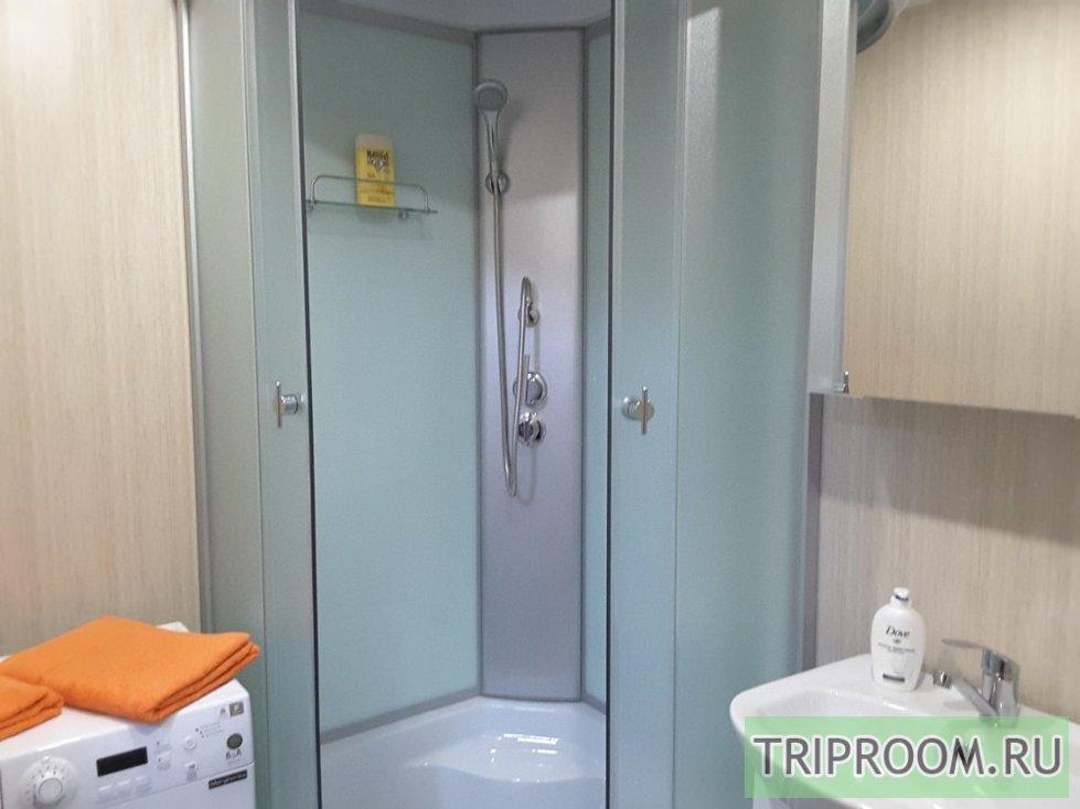 2-комнатная квартира посуточно (вариант № 60927), ул. Никитинская, фото № 15