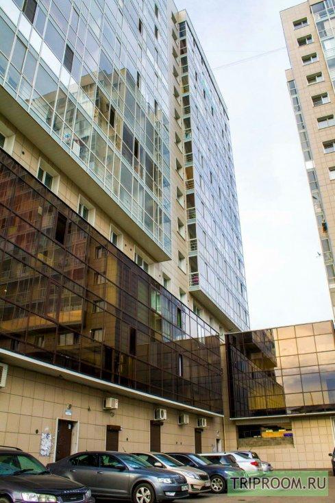 1-комнатная квартира посуточно (вариант № 51803), ул. Невского улица, фото № 9