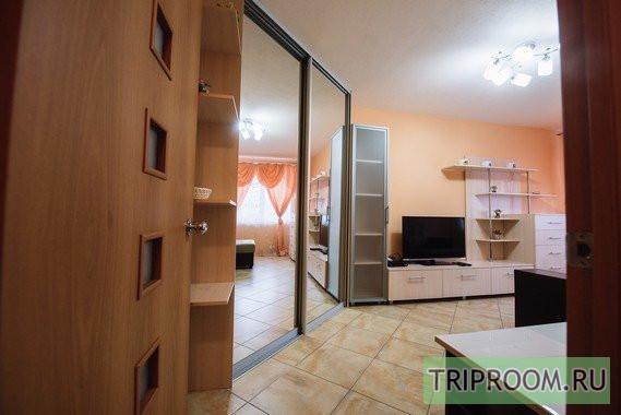1-комнатная квартира посуточно (вариант № 14779), ул. Кирова улица, фото № 9