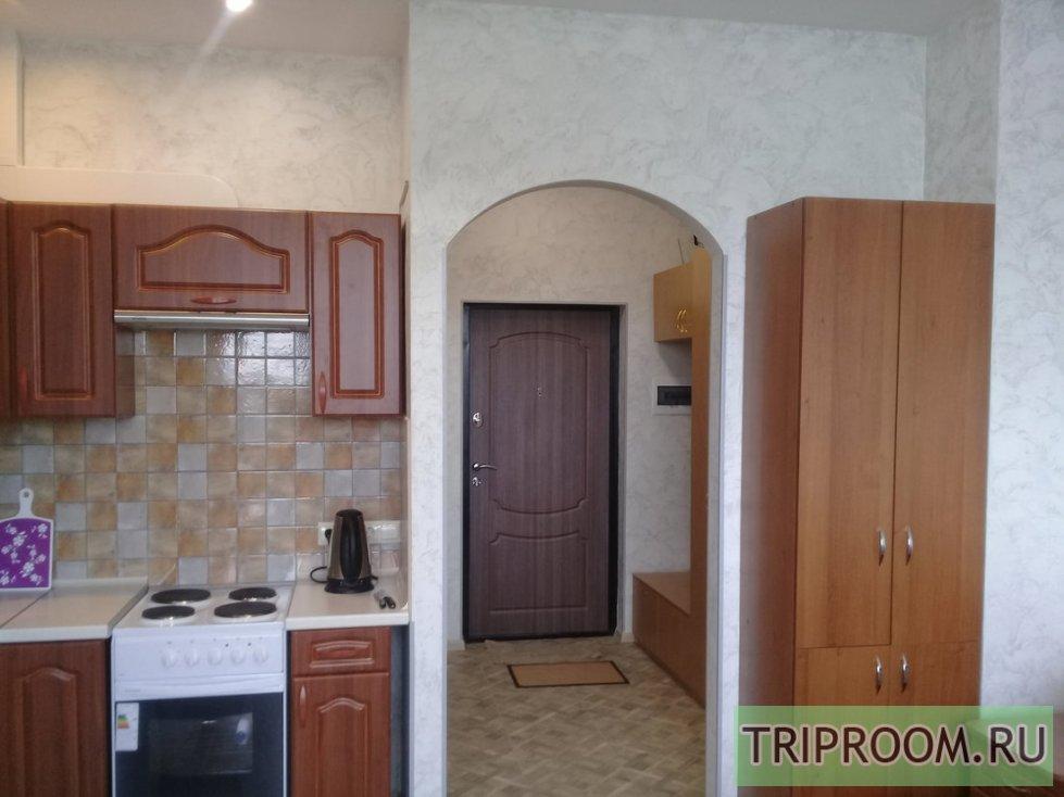 1-комнатная квартира посуточно (вариант № 55496), ул. АЛУПКИНСКОЕ шоссе, фото № 2