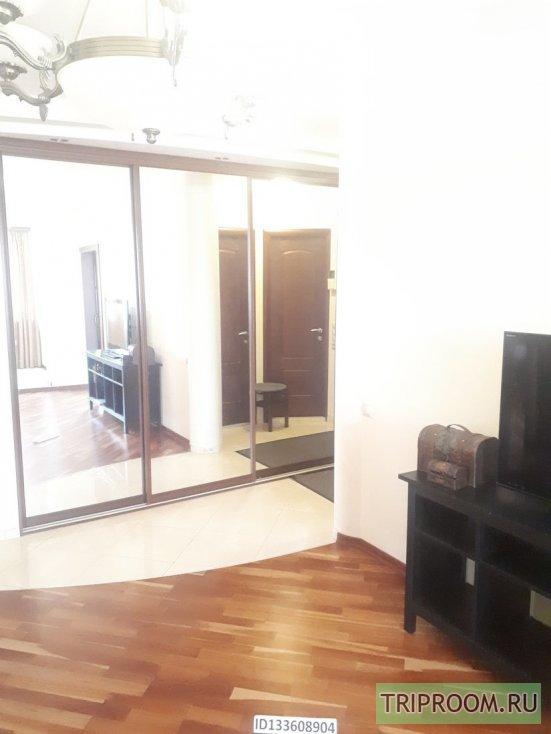 3-комнатная квартира посуточно (вариант № 65179), ул. улица Малая Морская, фото № 6