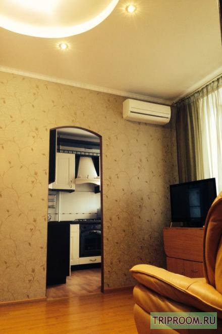 3-комнатная квартира посуточно (вариант № 14751), ул. Ленина улица, фото № 10