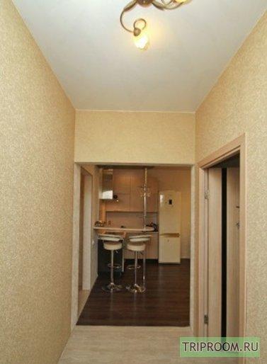 3-комнатная квартира посуточно (вариант № 45911), ул. Лермонтова улица, фото № 3