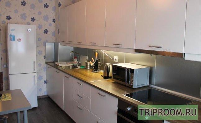1-комнатная квартира посуточно (вариант № 66929), ул. Восточно-Кругликовская, фото № 7