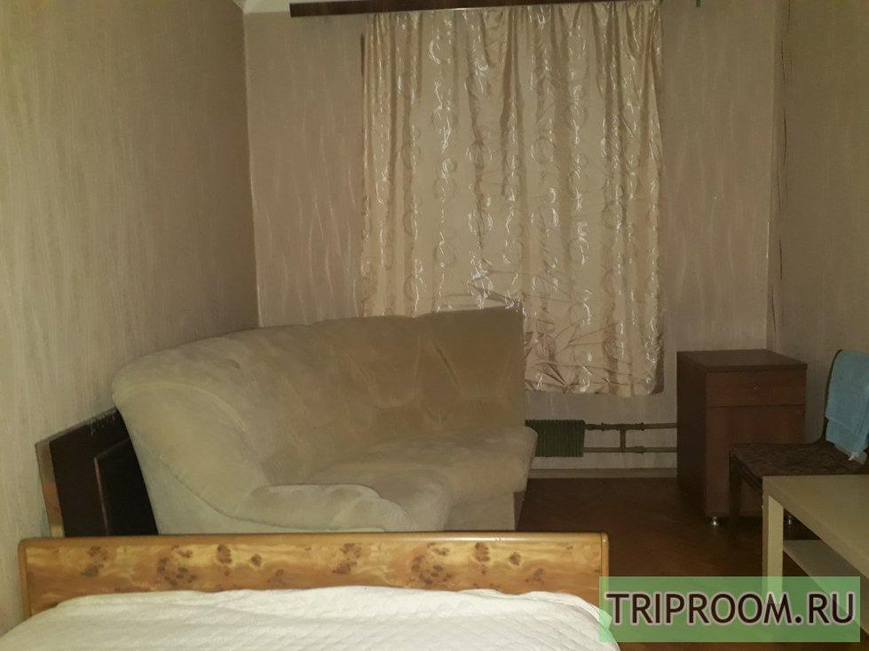 2-комнатная квартира посуточно (вариант № 34798), ул. Алтуфьевское шоссе, фото № 7