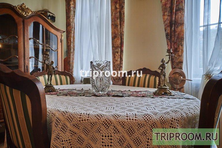 2-комнатная квартира посуточно (вариант № 15097), ул. Реки Мойки набережная, фото № 11