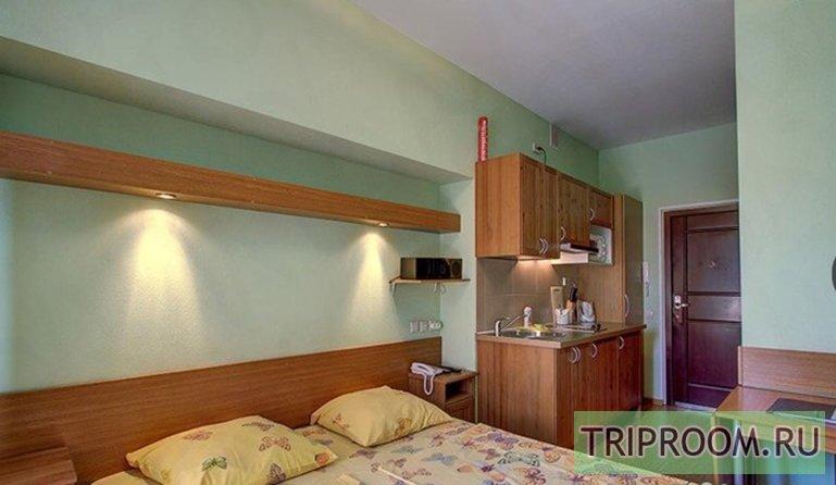 1-комнатная квартира посуточно (вариант № 46775), ул. Газетный переулок, фото № 1