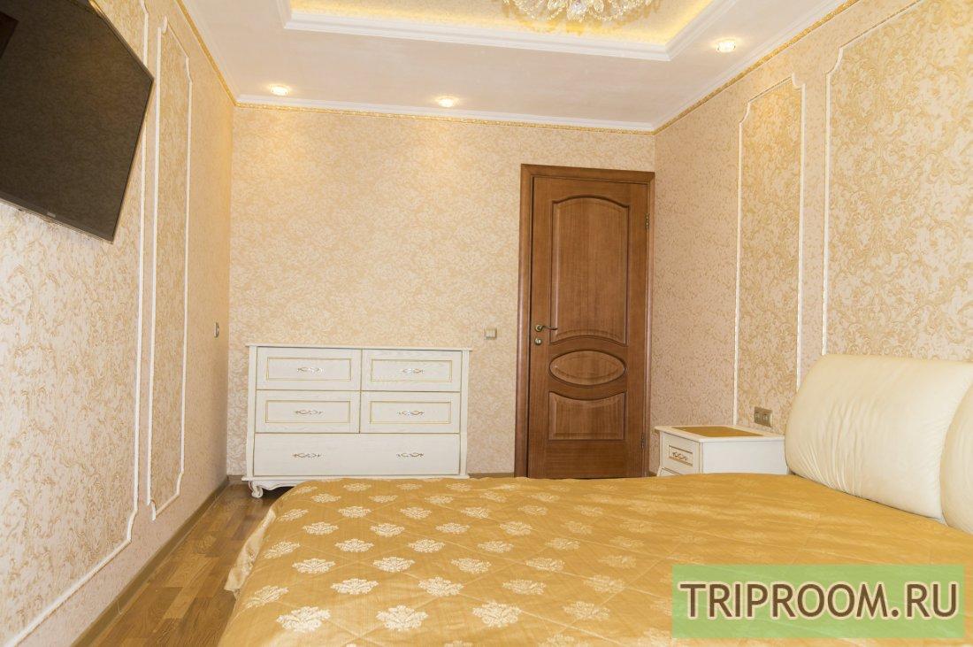 1-комнатная квартира посуточно (вариант № 52762), ул. Щорса улица, фото № 2