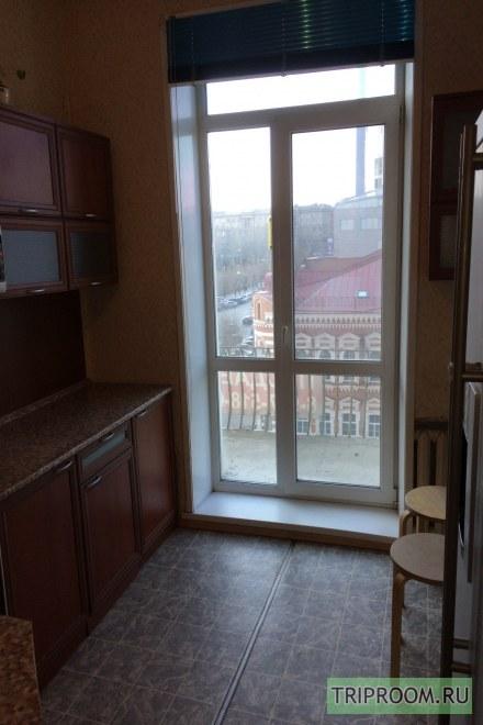 1-комнатная квартира посуточно (вариант № 37885), ул. Советская улица, фото № 6