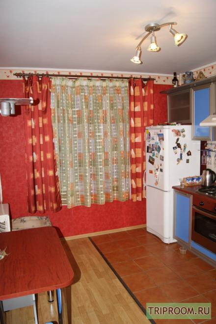 1-комнатная квартира посуточно (вариант № 19260), ул. Чернышевского улица, фото № 4