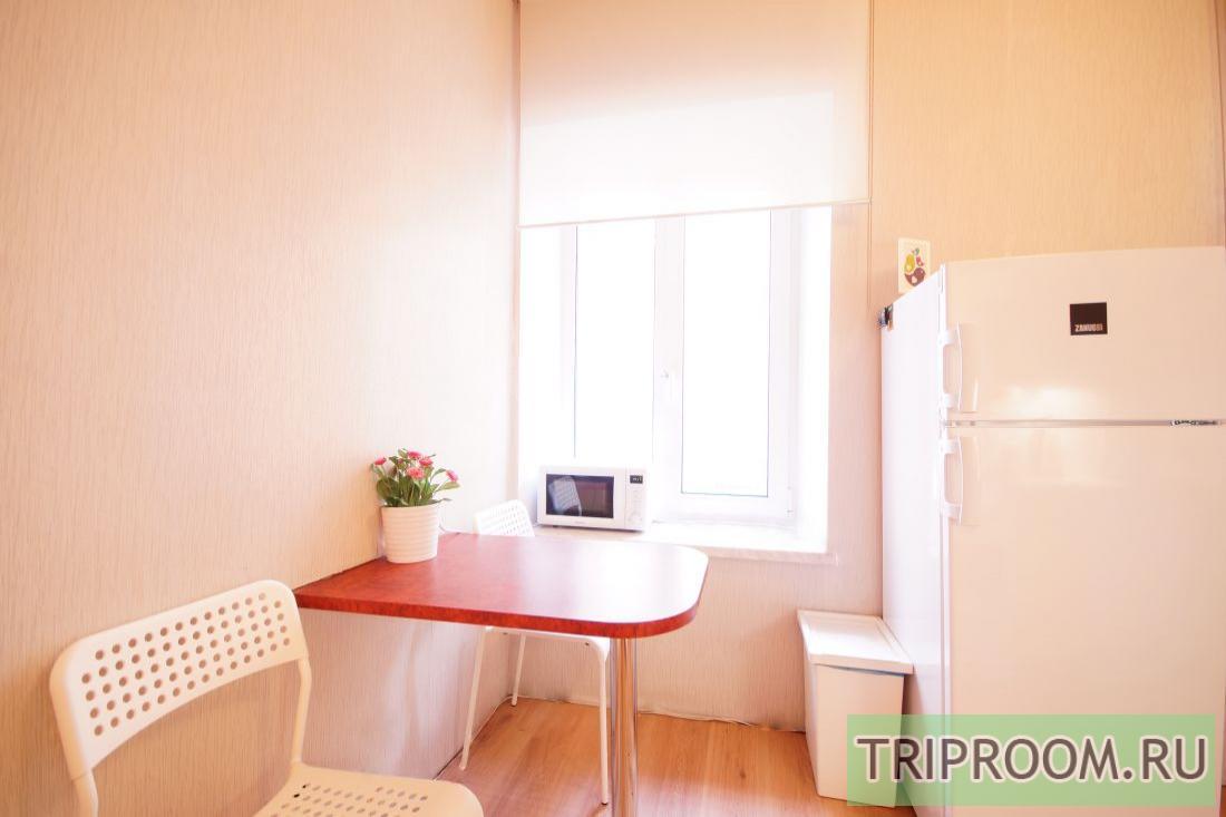 1-комнатная квартира посуточно (вариант № 15015), ул. Владимира Невского улица, фото № 2