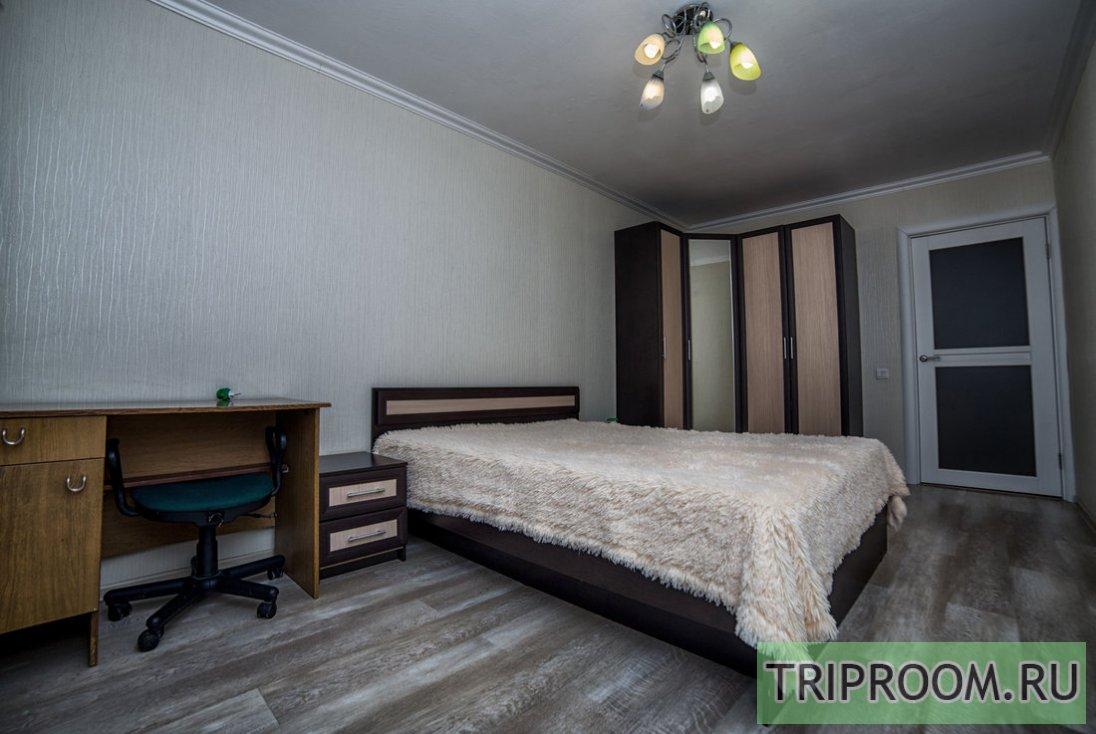 2-комнатная квартира посуточно (вариант № 57785), ул. Николаева улица, фото № 4