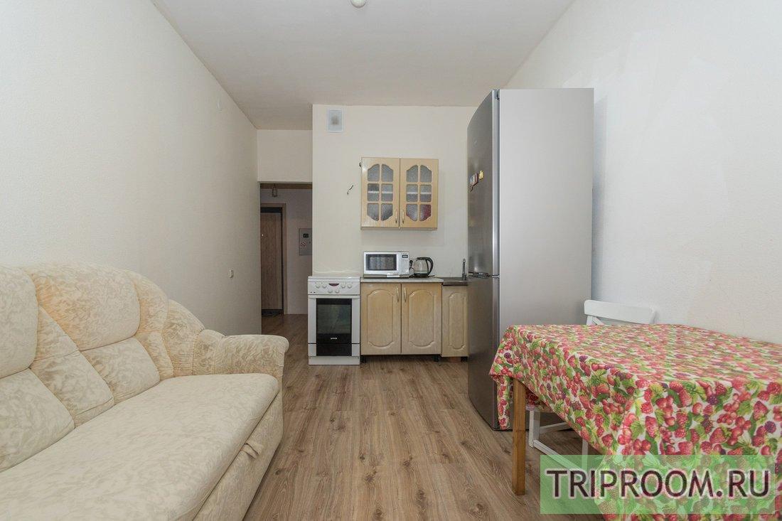 1-комнатная квартира посуточно (вариант № 63752), ул. Галущака, фото № 13