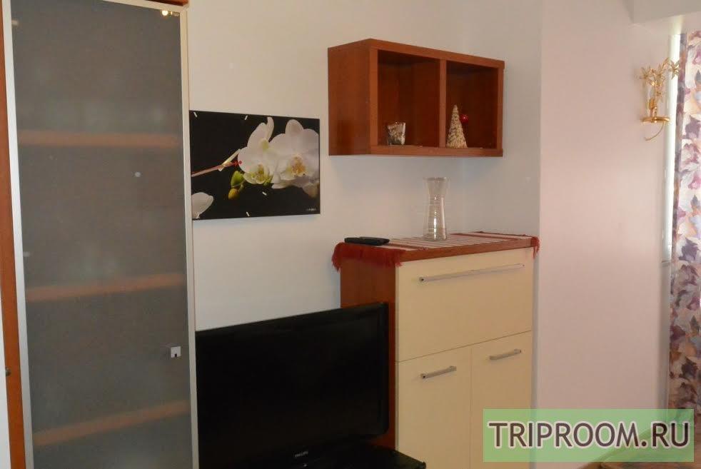 2-комнатная квартира посуточно (вариант № 48140), ул. Парковая улица, фото № 15