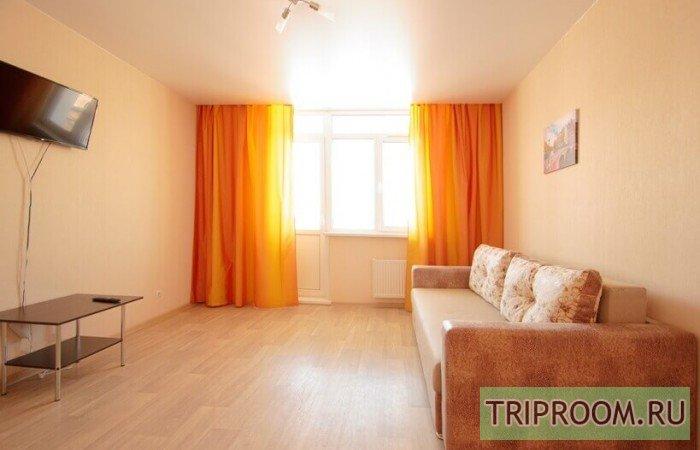 1-комнатная квартира посуточно (вариант № 50444), ул. Авиаторов улица, фото № 1