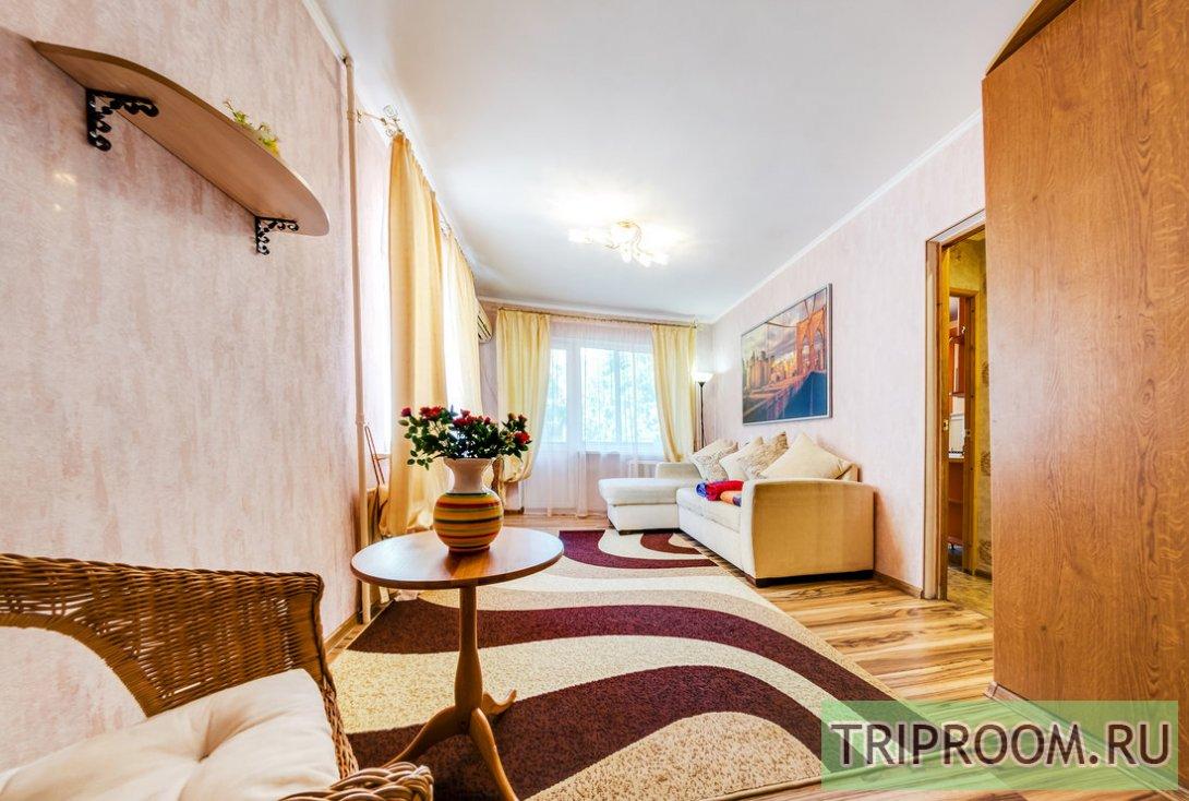 1-комнатная квартира посуточно (вариант № 64457), ул. Красная улица, фото № 2