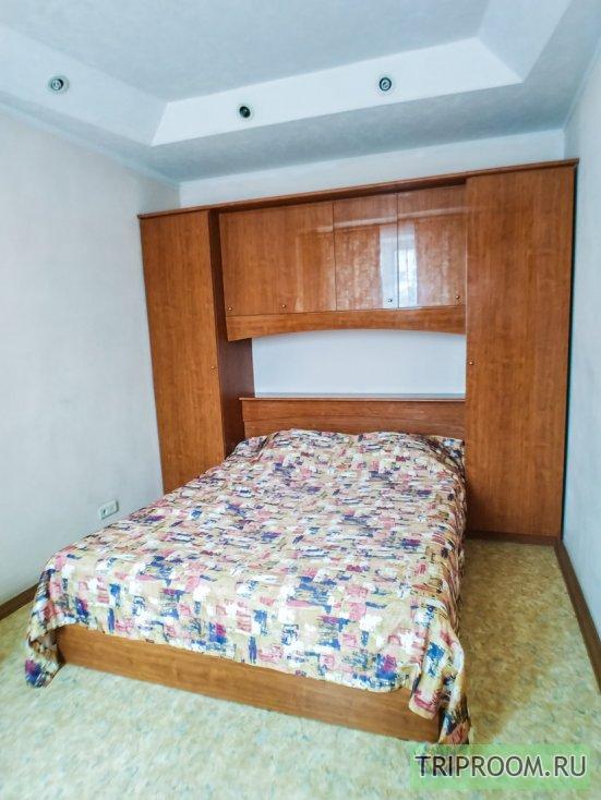 2-комнатная квартира посуточно (вариант № 60531), ул. Комсомольский проспект, фото № 8