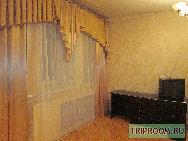 1-комнатная квартира посуточно (вариант № 45435), ул. Фрунзе проспект, фото № 7