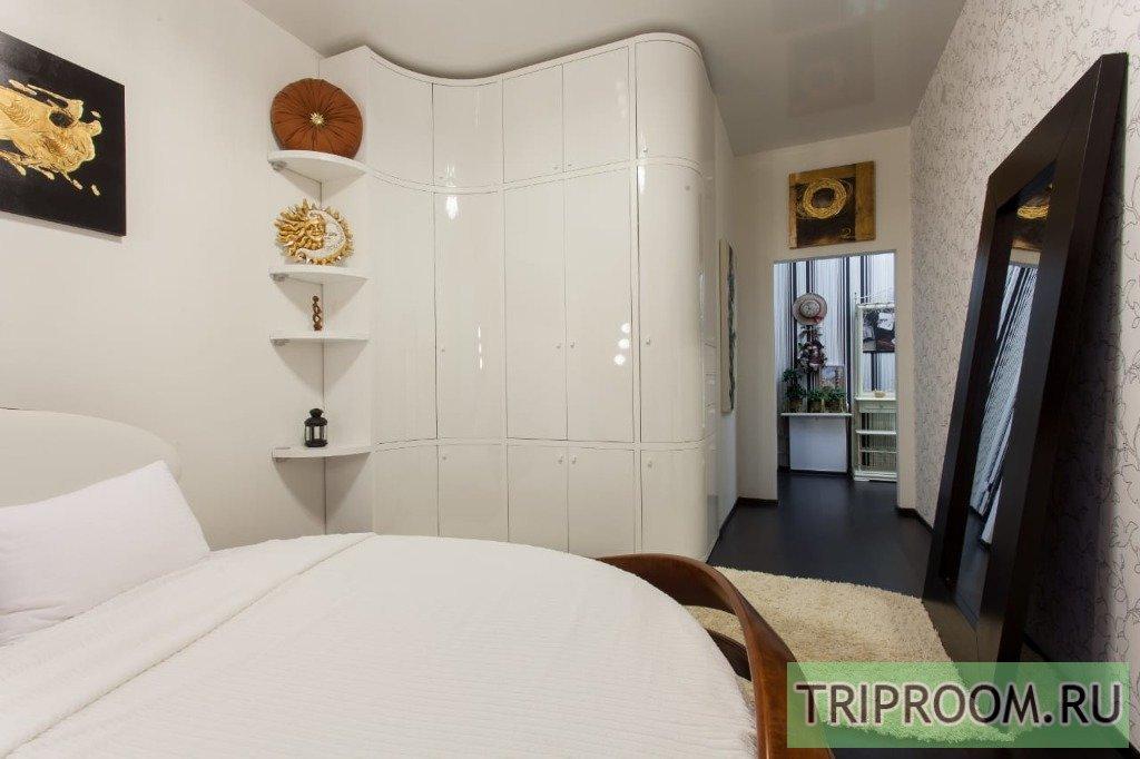 1-комнатная квартира посуточно (вариант № 62868), ул. Союзная, фото № 6