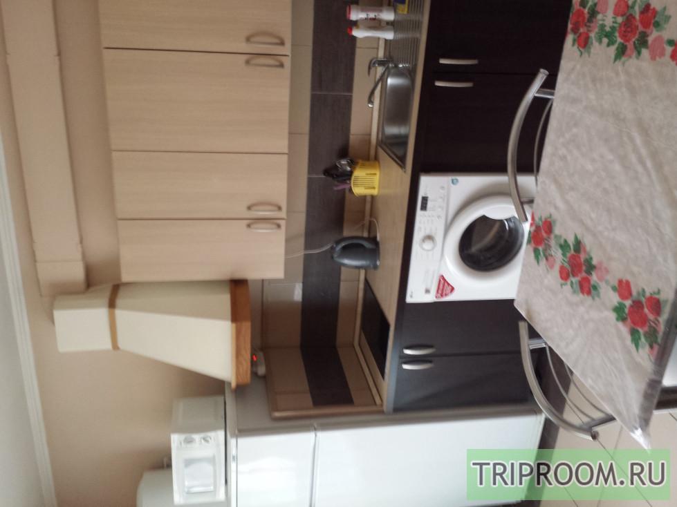 1-комнатная квартира посуточно (вариант № 33583), ул. Ставропольская улица, фото № 10