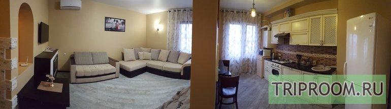 1-комнатная квартира посуточно (вариант № 28275), ул. Тростниковая улица, фото № 4