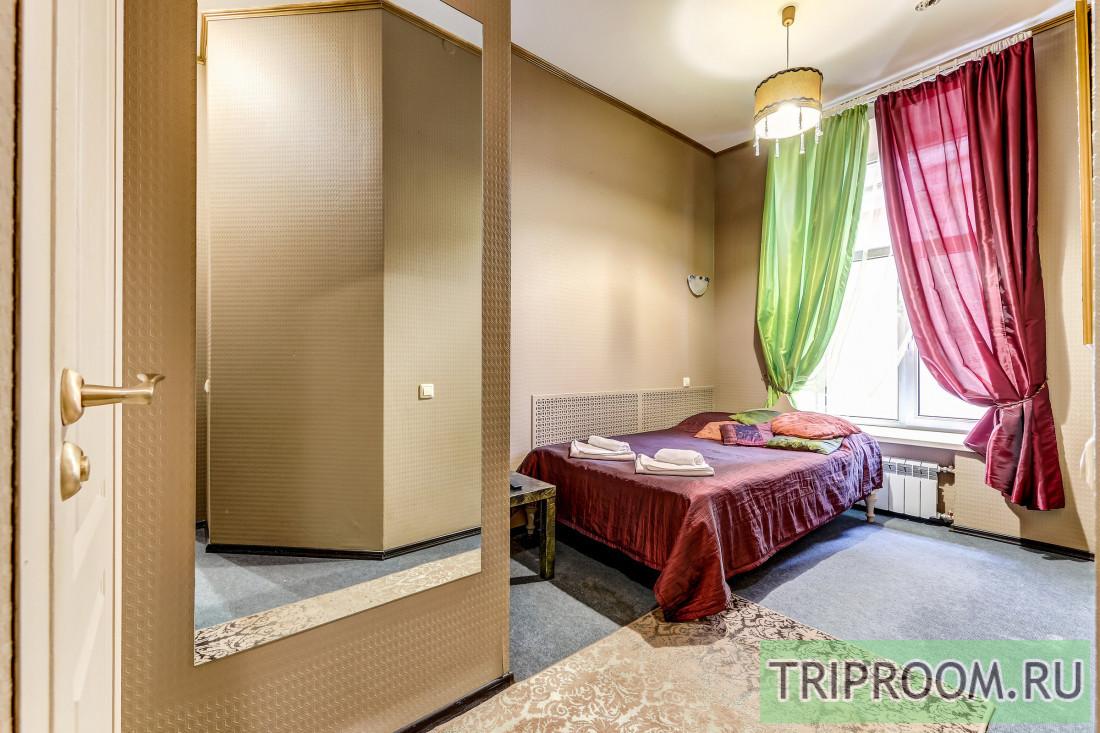 16-комнатная квартира посуточно (вариант № 67535), ул. Невский пр-кт, фото № 7