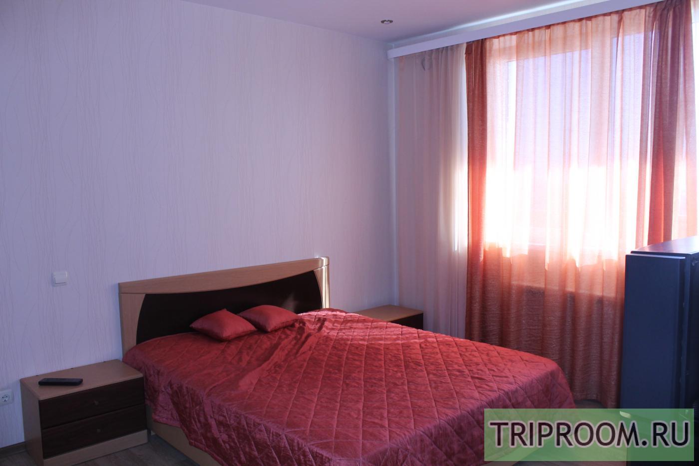 3-комнатная квартира посуточно (вариант № 8212), ул. новоросийская улица, фото № 5