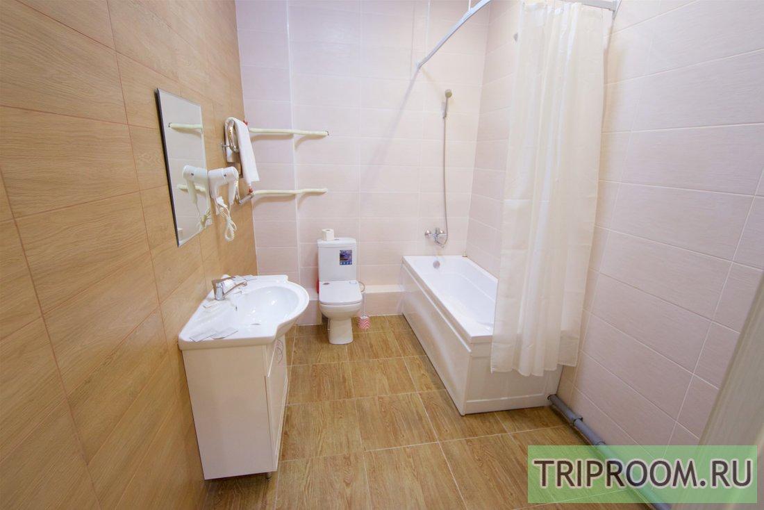 1-комнатная квартира посуточно (вариант № 64937), ул. Партизана Железняка, фото № 8