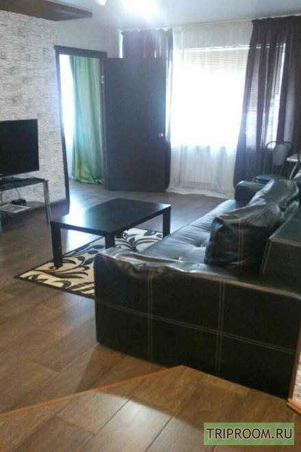 3-комнатная квартира посуточно (вариант № 2323), ул. Козловская улица, фото № 8