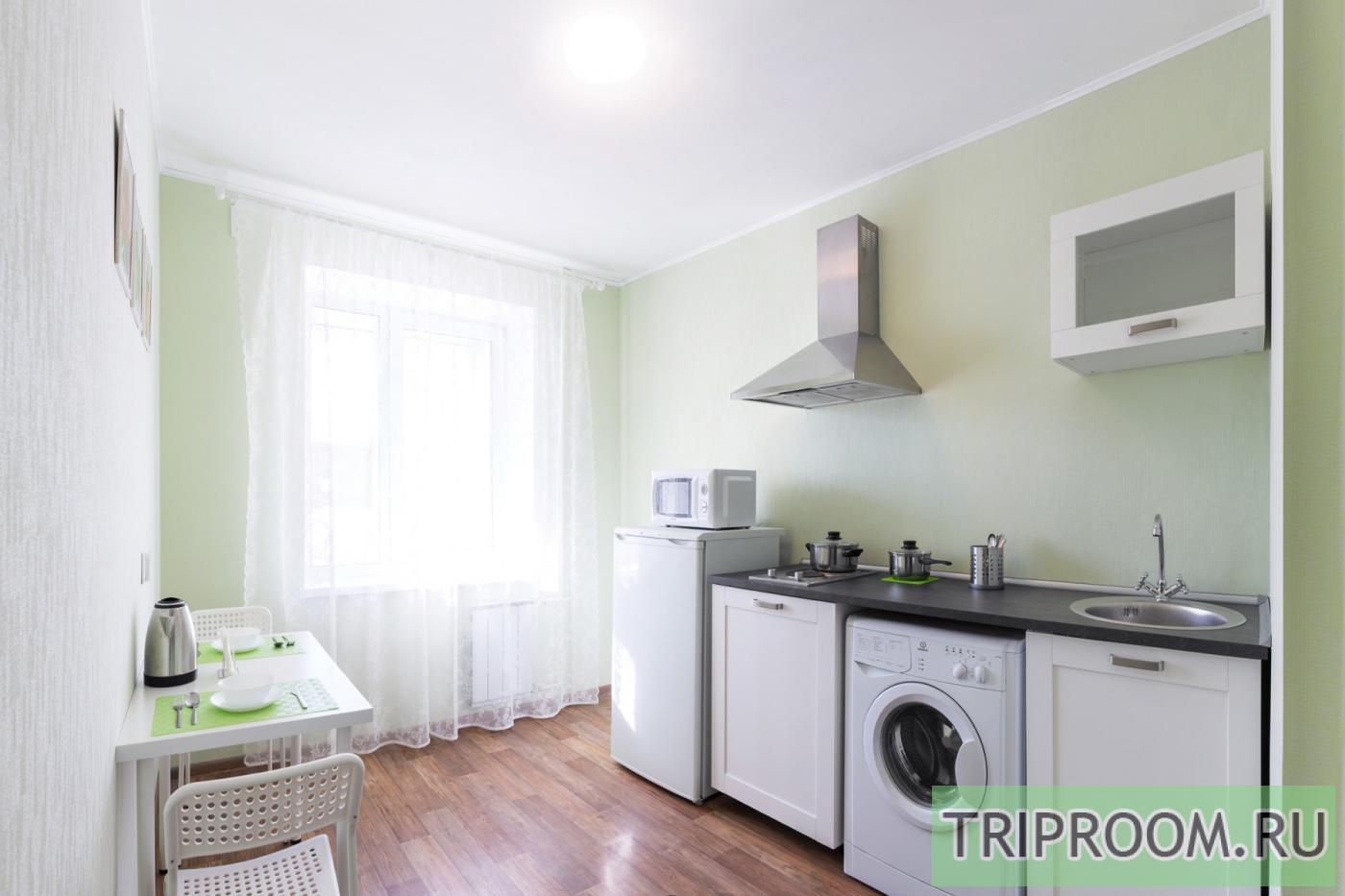1-комнатная квартира посуточно (вариант № 33104), ул. Вилонова улица, фото № 8