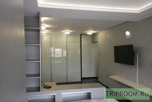 1-комнатная квартира посуточно (вариант № 68085), ул. Староваганьковский переуло, фото № 3