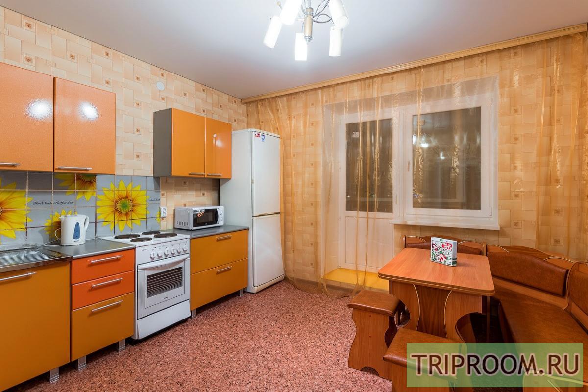1-комнатная квартира посуточно (вариант № 4689), ул. 45-й Стрелковой дивизии улица, фото № 6