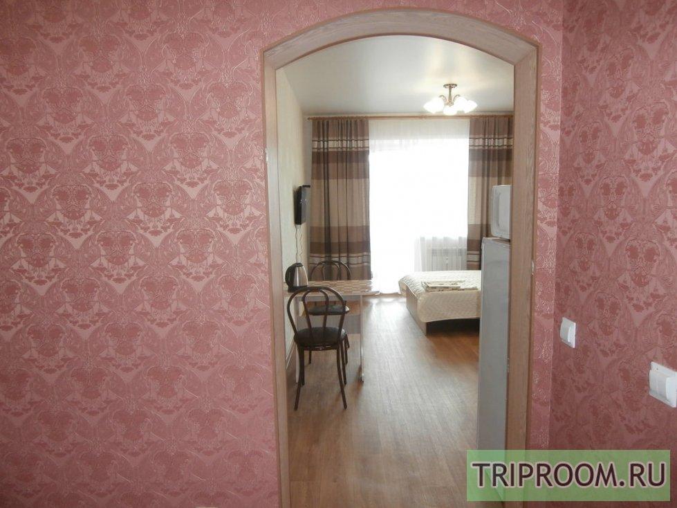 1-комнатная квартира посуточно (вариант № 64780), ул. ул. Лермонтова, фото № 8