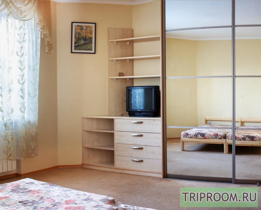 9-комнатный Коттедж посуточно (вариант № 68960), ул. Мочище, фото № 7