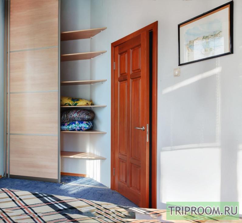9-комнатный Коттедж посуточно (вариант № 68960), ул. Мочище, фото № 8