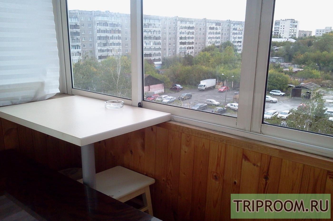 2-комнатная квартира посуточно (вариант № 27908), ул. Советская улица, фото № 11