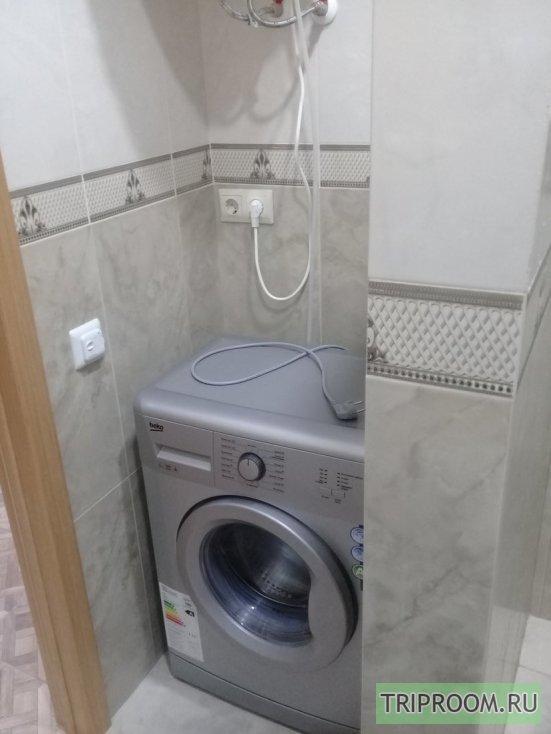 1-комнатная квартира посуточно (вариант № 55496), ул. АЛУПКИНСКОЕ шоссе, фото № 10