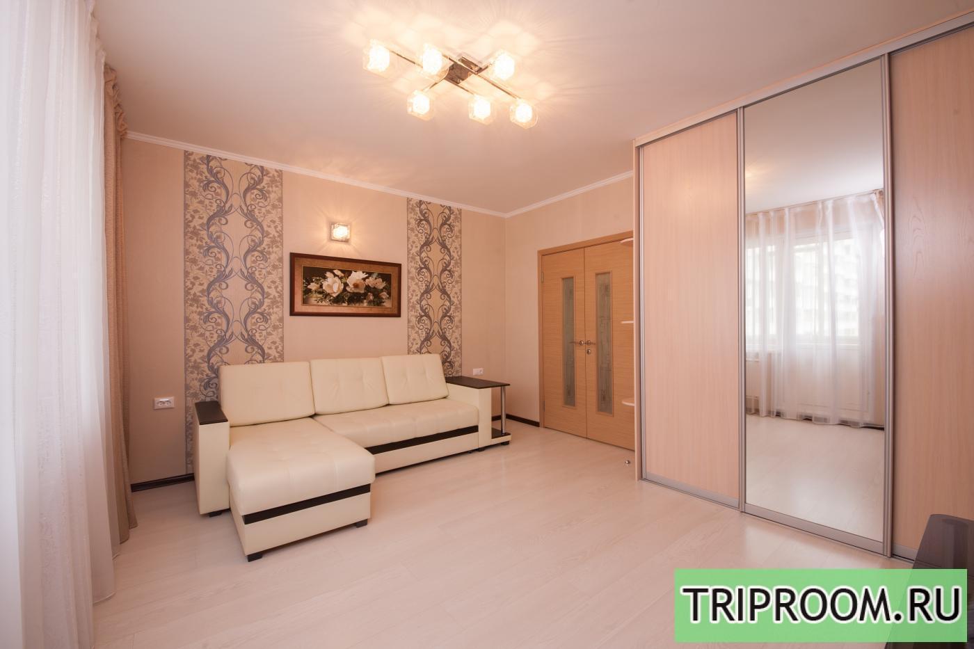 3-комнатная квартира посуточно (вариант № 12384), ул. Весны улица, фото № 2