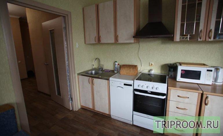 1-комнатная квартира посуточно (вариант № 45034), ул. Ленина проспект, фото № 4