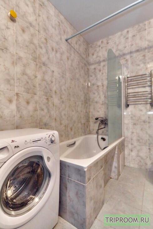 2-комнатная квартира посуточно (вариант № 69910), ул. Миллионная, фото № 6