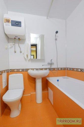 1-комнатная квартира посуточно (вариант № 45015), ул. Савиных улица, фото № 2