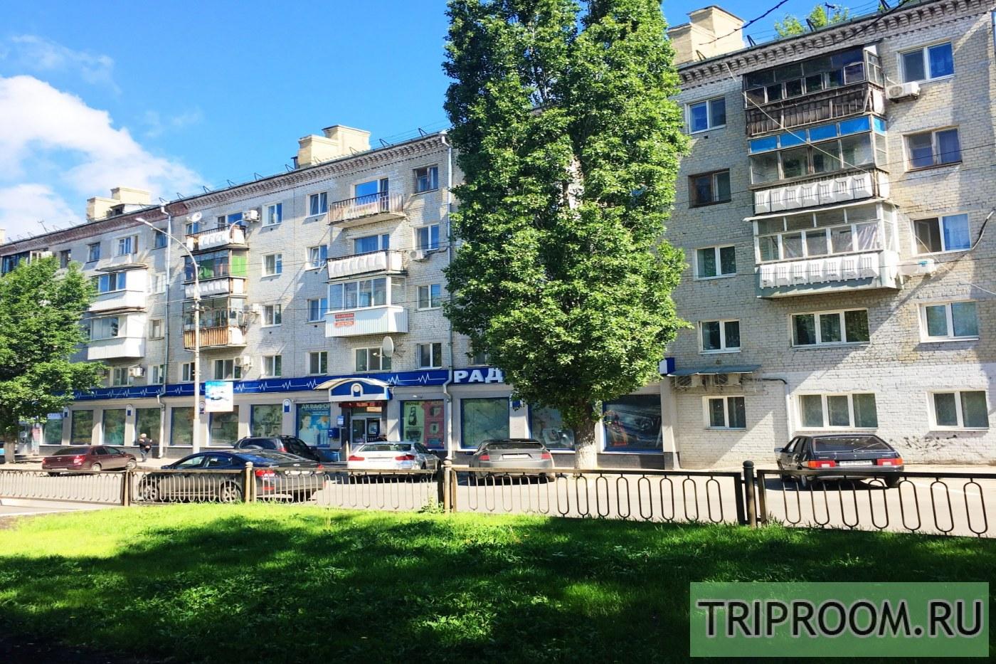 1-комнатная квартира посуточно (вариант № 31160), ул. Жуковского улица, фото № 14