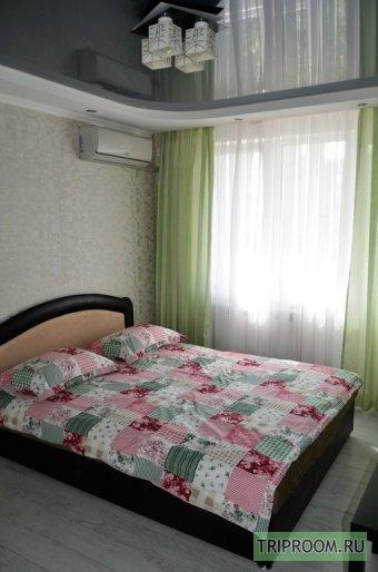 1-комнатная квартира посуточно (вариант № 41156), ул. 70 лет Октября улица, фото № 5