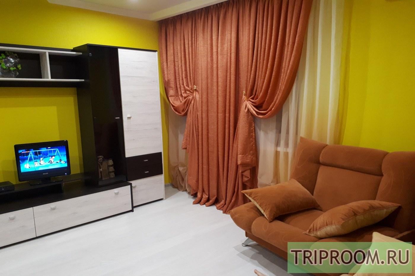 2-комнатная квартира посуточно (вариант № 39032), ул. Симиренко улица, фото № 1