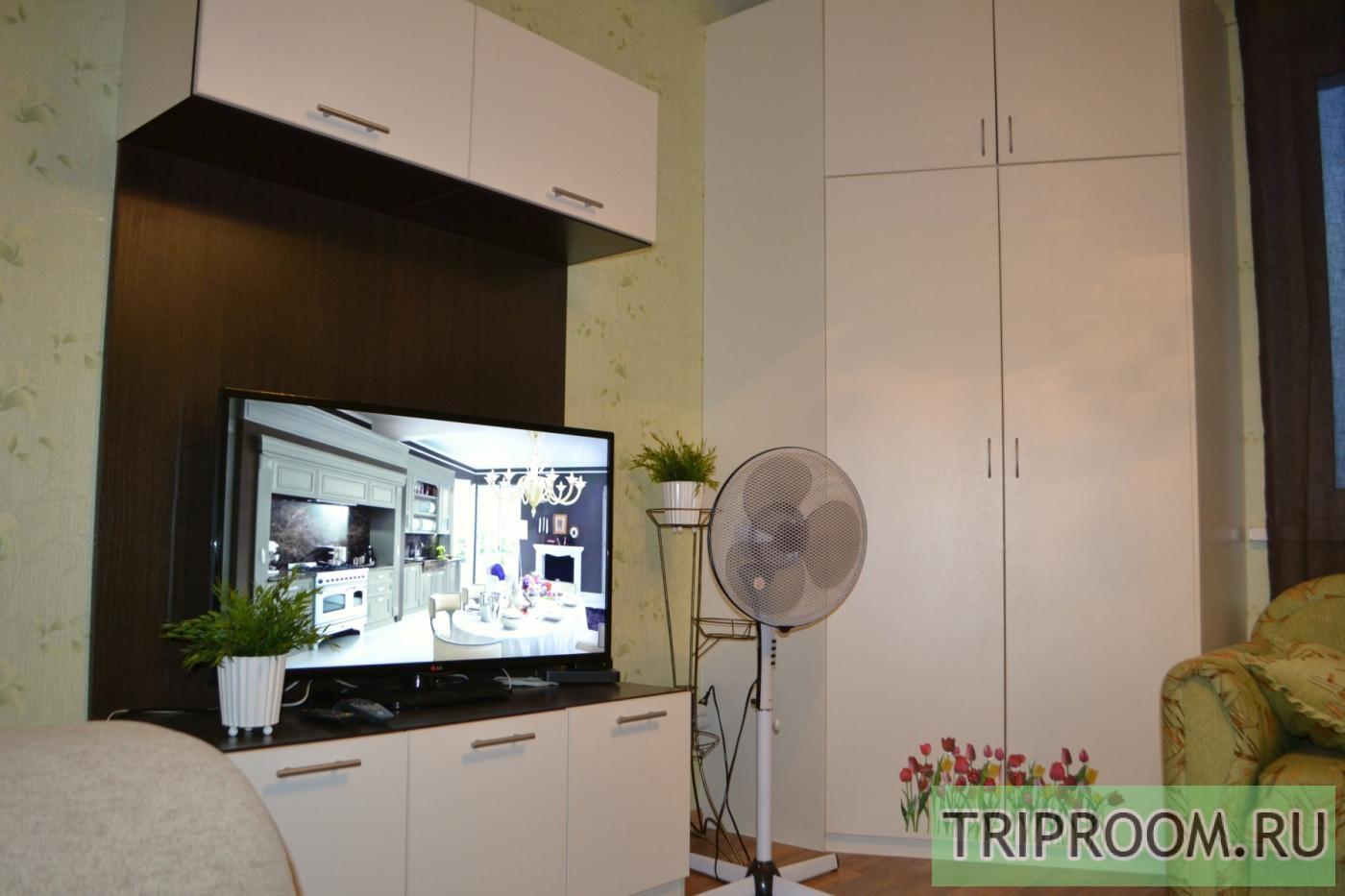 1-комнатная квартира посуточно (вариант № 23176), ул. улиуа Беляева, фото № 5