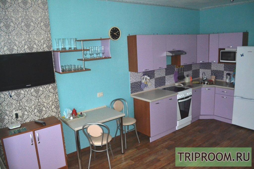 1-комнатная квартира посуточно (вариант № 64703), ул. Университетская Набережная, фото № 2