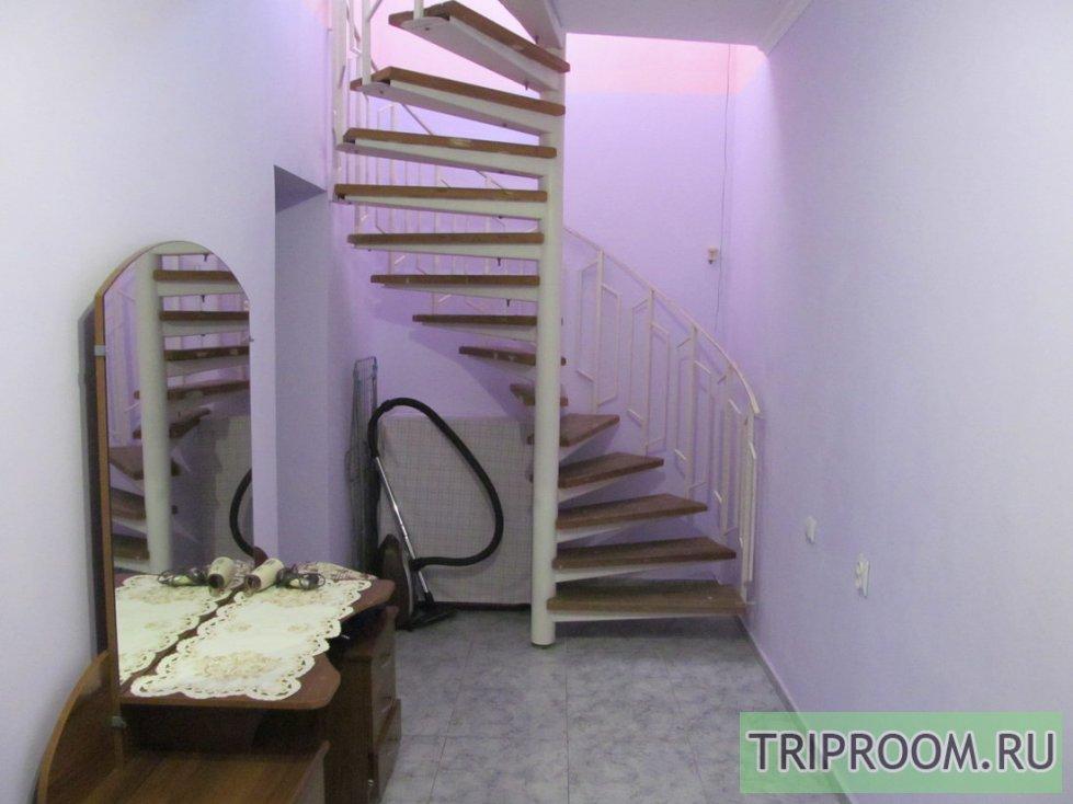 2-комнатная квартира посуточно (вариант № 63062), ул. ул Луночарского, фото № 9