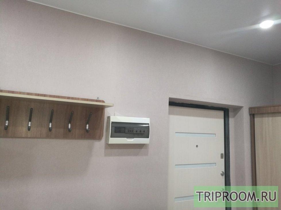 2-комнатная квартира посуточно (вариант № 63937), ул. Красных Мадьяр 14, фото № 9