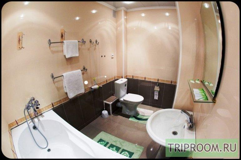 2-комнатная квартира посуточно (вариант № 45353), ул. Советская улица, фото № 5